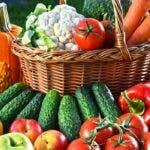 Ce alimente normalizeaza digestia