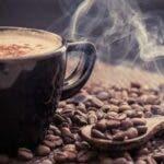 Cele 5 beneficii ale cafelei pentru sanatate