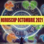 EXCLUSIV- Horoscop pentru octombrie 2021. Se anunta rasturnari de situatii si schimbari majore