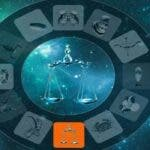 EXCLUSIV Horoscop pentru saptamana 27 septembrie – 3 octombrie 2021, cu Zoe Lafont. Berbecii trebuie sa actioneze, Gemenii trebuie sa fie mai putin perfectionisti, iar Pestii primesc vesti bune
