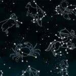 Horoscop zilnic, 10 septembrie 2021. Vine o perioada prospera pentru Sagetator