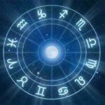 Horoscop zilnic, 12 septembrie 2021. Succes pentru Varsatori