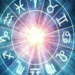 Horoscop zilnic, 18 septembrie 2021. Leul poate avea succes pe plan financiar