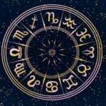 Horoscop zilnic, 2 septembrie 2021. Situatia financiara a Pestilor se va imbunatati