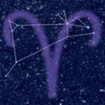 Horoscop zilnic, 21 septembrie 2021. Pestii pot obtine succes pe plan financiar