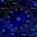 Horoscop zilnic, 28 septembrie 2021. Ziua va aduce schimbari pentru Capricorn