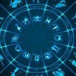 Horoscop zilnic, 29 septembrie 2021. Racii trebuie sa evite calatoriile