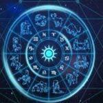 Horoscop zilnic, 3 septembrie 2021. Leul are parte de noi realizari