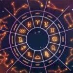 Horoscop zilnic, 4 septembrie 2021. Taurul isi poate schimba locul de munca