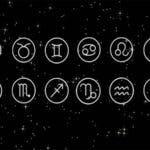 Horoscop zilnic, 7 septembrie 2021. Capricornul are parte de o oportunitate excelenta