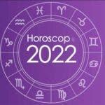 Horoscopul 2022 este gata. Previziunile complete pentru toate zodiile