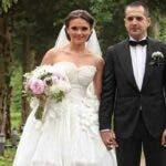 Madalin Ionescu a facut anuntul la 10 ani de la casatorie. Adevarul despre divortul de Cristina Siscanu