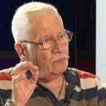 Mihai Voropchievici, cum scapam de energiile negative in functie de zodie