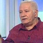 Mihai Voropchievici, cumpenele zodiilor. Cea mai mare provocare cu care fiecare zodie se va confrunta in viata.
