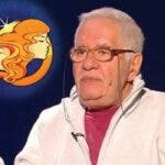 Mihai Voropchievici, horoscop Rune 20-26 septembrie 2021. Berbecii au protectie divina, Fecioarele afla un adevar important carele va marca viata.