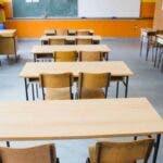Ministerul Educatiei a facut anuntul. Mai multe scoli trec in online. Iata cum se va invata in fiecare localitate