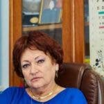 """Monica Pop a rabufnit: """"E cel mai grav lucru intamplat pana acum privitor la sanatatea copiilor din Romania"""""""