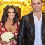 """Oana Zavoranu, anuntul facut dupa 4 ani de casnicie cu Alex Ashraf: """"Mi-am intrat in toate drepturile mele"""""""