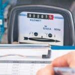 Ordonanta de urgenta a Guvernului privind compensarea pretului la energie va intra in vigoare de la 1 noiembrie