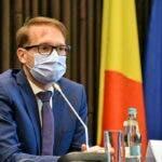 """Primarul Timisoarei se opune carantinei de noapte in weekend: """"Nu se poate ca cei cinstiti sa fie pedepsiti cu restrictii generaliste"""""""