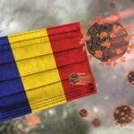 Zi neagra pentru Romania. Autoritatile sunt in alerta