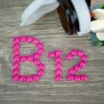 5 alimente bogate in vitamina B12. Sunt mai eficiente decat pastilele din farmacii