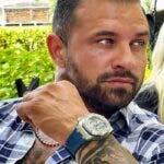 Alex Bodi, prima declaratie dupa ce a fost arestat, din nou.