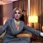 "Anamaria Prodan ""joaca"" tare cu Reghe: ""Laurentiu Reghecampf pleaca cu bonurile de masa…"""
