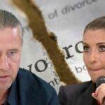 """Anamaria Prodan reactioneaza dur dupa ce Laurentiu Reghecampf a spus ca a depus actele de divort: """"Satisfactie nu vom da nimanui"""""""