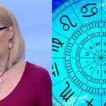 Camelia Patrascanu, horoscop 18-24 octombrie 2021. Luna Plina schimba multe destine