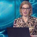 Camelia Patrascanu, horoscop 25-31 octombrie 2021. Astrologul anunta o saptamana fabuloasa pentru mai multe zodii.