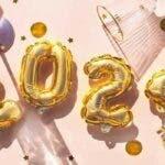 Cele 4 zodii vor fi cele mai fericite in 2022