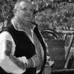 Doliu in lumea artistica din Romania. S-a stins cel mai indragit interpret de muzica populara din Banat