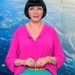 Horoscop cu Neti Sandu. Curg vestile bune pentru trei zodii