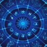 Horoscop zilnic, 12 octombrie 2021. Taurul poate avansa in cariera