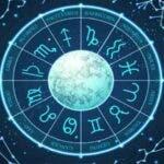 Horoscop zilnic, 15 octombrie 2021. Taurul are o zi plina de evenimente