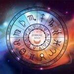 Horoscop zilnic, 16 octombrie 2021. Stabilitatea este cheia succesului pentru Taur