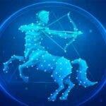 Horoscop zilnic, 22 octombrie 2021. Varsatorul trebuie sa fie deschis la schimbare