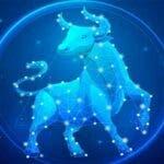 Horoscop zilnic, 24 octombrie 2021. Taurul obtine succes in ce isi propune