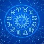 Horoscop zilnic, 25 octombrie 2021. Varsatorul trebuie sa renunte la incarcatura fizica