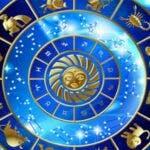 Horoscop zilnic, 27 octombrie 2021. Ziua Scorpionului este favorabila pentru schimbari