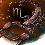 Horoscop zilnic, 4 octombrie 2021. Scorpionii vor primi oferte profitabile