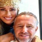 """Laurentiu Reghecampf a anuntat ca divorteaza, dupa ce Anamaria Prodan a aflat ca iubita lui e insarcinata: """"Dumnezeu va decide"""""""