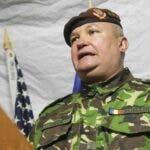 "Medic roman: ""Ce a facut Nicolae Ciuca, militar fiind"""