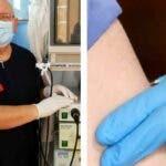 "Medicul chirurg Paul Ichim, reactie dura: ""Nu exista doar COVID. Restul bolilor nu si-au luat concediu!"""