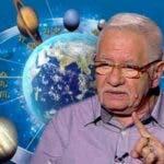 Mihai Voropchievici, horoscop rune 18-24 octombrie 2021. Taurii dau lovitura, Racii au protectie divina. Ce se intampla cu toate zodiile