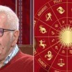 Mihai Voropchievici, horoscop rune 25-31 octombrie 2021. Berbecii sunt in culmea fericirii, Gemenii dau de belsug, Fecioarele au protectie divina.