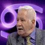 Mihai Voropchievici, rune 4-10 octombrie 2021. Sagetatorii au protectie divina, Racii castiga pe toate planurile