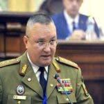 """Nicolae Ciuca, prima declaratie dupa ce a fost desemnat premier: """"Cetatenii sa poata beneficia de tot ce poate un guvern"""""""