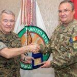 """PNL propune o """"mana de fier"""" ca PREMIER- Nicolae Ciuca"""